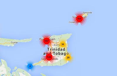 interactive-map-thumb