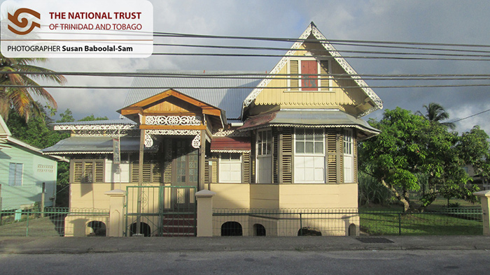 Historic-House-Toco-Main-Road--Susan-Baboolal-Sam