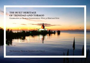 Built Heritage Book