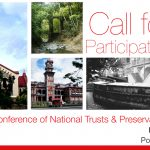 The Second Caribbean Conference of National Trusts and Preservation Societies 2016