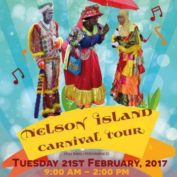 Nelson-Island-Carnival-Tour-thumb