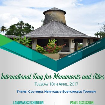 international-day-for-monuments-and-sites-thumb