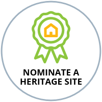 nominate-a-heritage-site