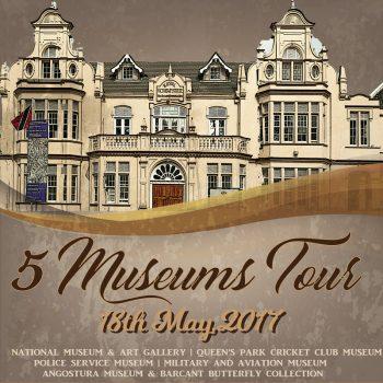 5-Museums-Tour-thumb