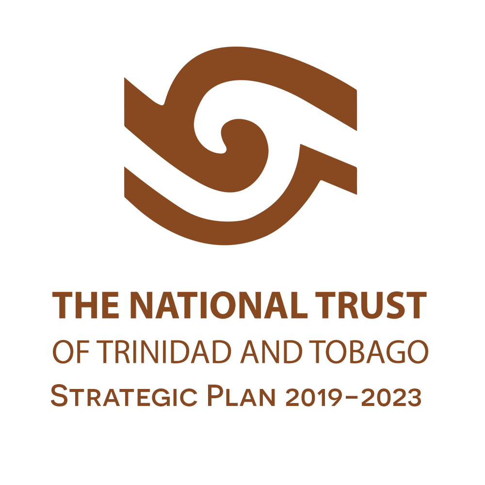 Final Strategic Plan 2019-2023