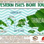 Western Isles July Tour