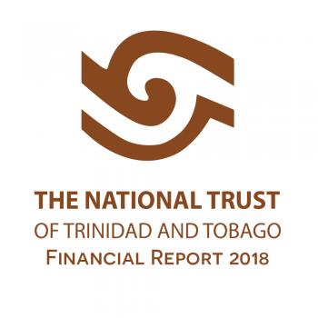 Financial Report 2018
