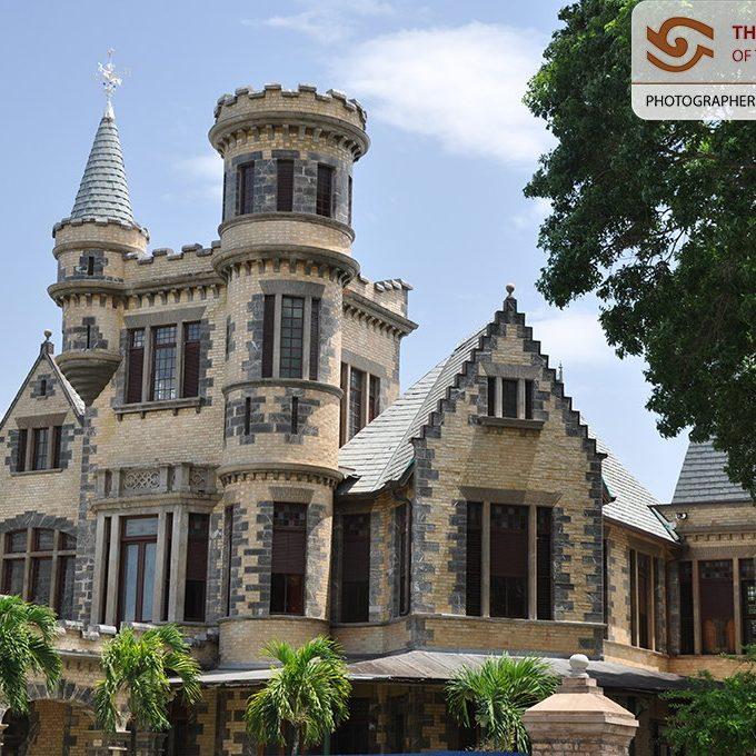 Stollmeyer's Castle (6)