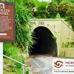 Knollys Tunnel