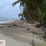 Orosco Beach