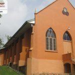 St. Mary Magdaline Anglican Church