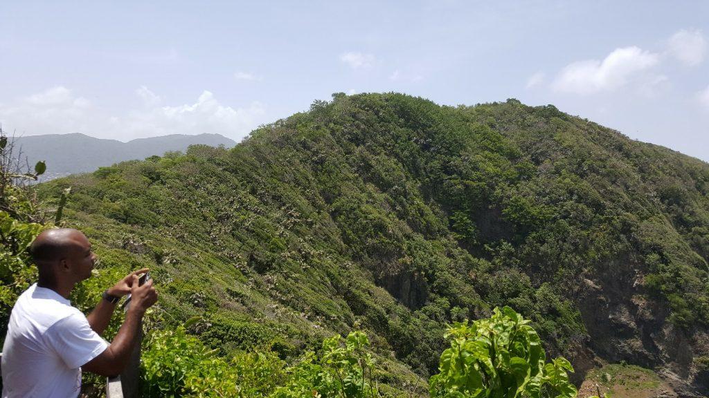 steep-cliffs-of-little-tobago