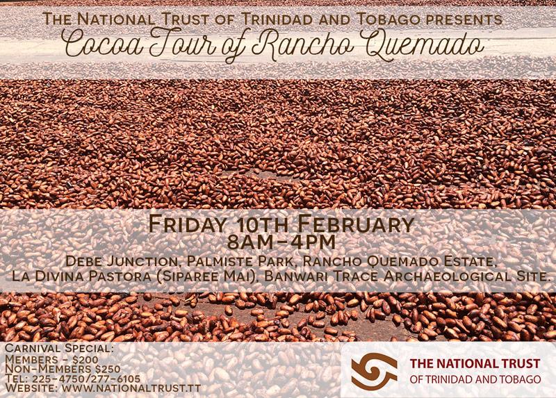 Cocoa-Tour-of-Rancho-Quemado
