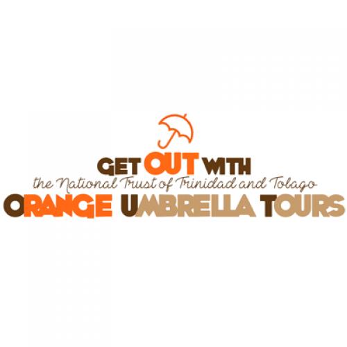 OUT - Orange Umbrella Tours (June 30th)