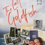 The Last Goldfish Film Screening