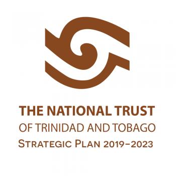 Final Strategic Plan 2019-2023