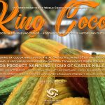King Cocoa: The Legacy of Cocoa in Trinidad and Tobago