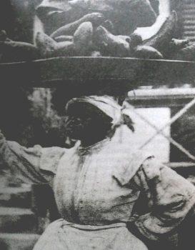 Emancipation: A stifled or rapid exit?