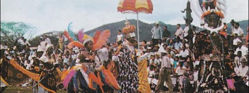 carnival-in-the-60