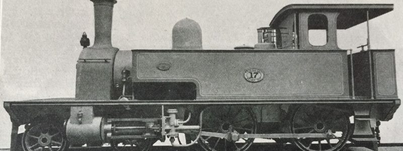 no.17-first-train